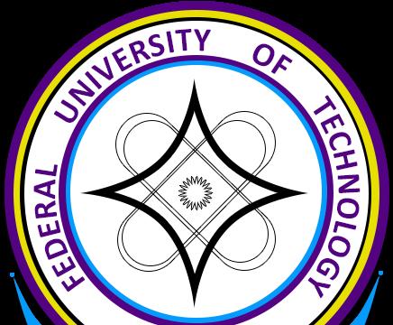 FUTMINNA ACEMFS Postgraduate Programmes Admission List 2019/2020
