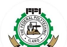 Federal Poly Ilaro Cut Off Mark