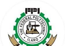 Federal Poly Ilaro Post UTME Admission Form 2020/2021Poly Ilaro HND Admission Form 2020/2021