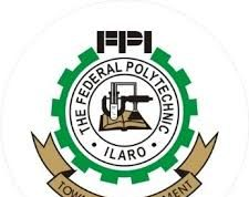 Federal Poly Ilaro Post UTME Admission Form 2020/2021Poly Ilaro HND Admission Form 2020/2021