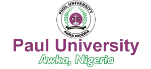 Paul University JUPEB Admission Form 2019/2020Cut-Off Mark