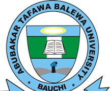 Abubakar Tafawa Balewa University (ATBU) Admission List 2020/2021