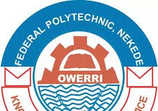Federal Poly Nekede Post UTME Admission Form