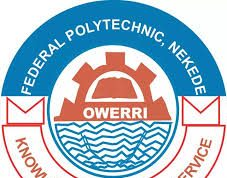 Federal Poly Nekede Matriculation Ceremony for 2019/2020 Fresh Students