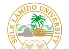SLU IJMB Admission List