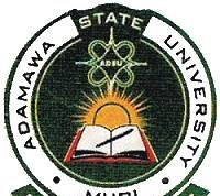 Adamawa State University (ADSU) Convocation Ceremony Date 2020