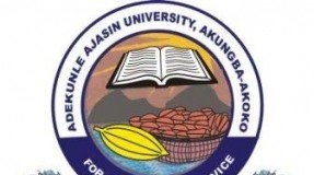 AAUA Matriculation Ceremony Schedule