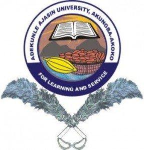 Update on AAUA e-Learning Programme