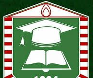 Matriculation Ceremony Schedule