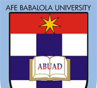 ABUAD Postgraduate Admission Form 2019/2020
