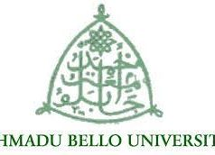 ABU IJMB & Remedial Admission Forms