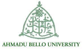 ABU Postgraduate Admission List
