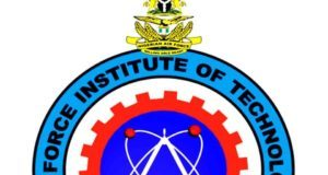 AFIT Post UTME Form