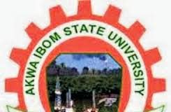 AKSU Freshers Registration
