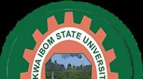 AKSU Notice to Graduands on 6th Convocation Ceremony