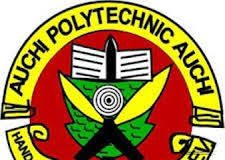 Auchi Poly Admission List 2019/2020 | [ND Fulll-Time][1st-3rd Batches]