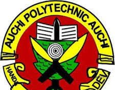 Auchi Poly Admission List for 2019/2020 Academic Session