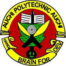 Auchi Polytechnic convocation ceremony