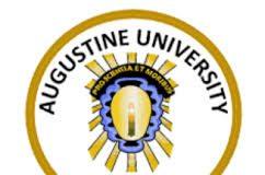Augustine University Ilara (AUI) School Fees Schedule 2020/2021