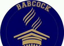 Babcock University Courses