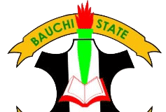 BASUG Matriculation Ceremony
