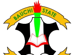 BASUG Notice to Prospective Students on O'level Results Upload 2019/2020