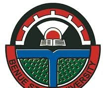 List of Indigent Students Shortlisted for BSU Governing Council Scholarship