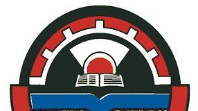 BSU Postgraduate Admission Form 2019/2020