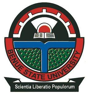 BSU Postgraduate Admission Form 2019/2020
