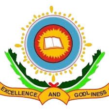 Bowen University Academic Session Online Examination Guidelines for Students 2019/2020University 14th Convocation Ceremony Schedule