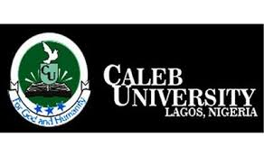 Caleb University Recruitment
