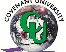 Covenant University (CU) Academic Calendar for 2020/2021 Academic Session