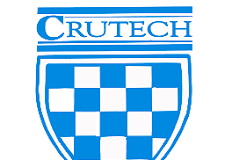CRUTECH Postgraduate Admission Form 2019/2020