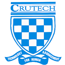 crutech-post-utme-form