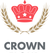 Crown Flour Mills Recruitment for Fresh Graduates