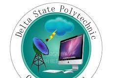 Delta State Poly Otefe-Oghara HND Admission Form 2020/2021