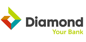 Diamond Bank Branches in Akwa Ibom State
