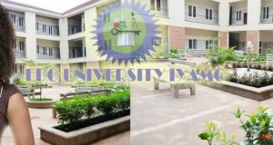 Edo University Iyamho recruitment