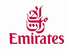 Emirates Group Recruitment