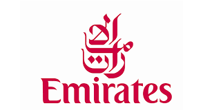 Emirates Group Recruitment