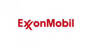 ExxonMobil Nigeria Recruitment 2018
