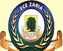 FCE Zaria Combined Convocation Ceremony Announced (2006-2019)