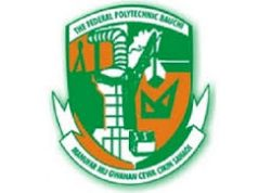 Federal Poly Bauchi Academic Calendar 2nd Semester 2019/2020 [ADJUSTED]