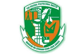Federal Poly Bauchi Admission Lists