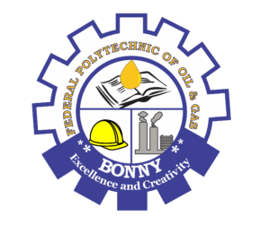 Federal Poly of Oil & Gas Bonny Admission List