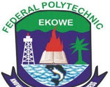 Federal Poly Ekowe Diploma Admission Form