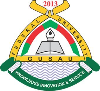 Federal University Gusau (FUGUSAU) Recruitment 2020