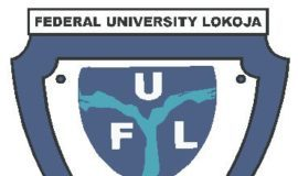 FULOKOJA Matriculation Ceremony Schedule