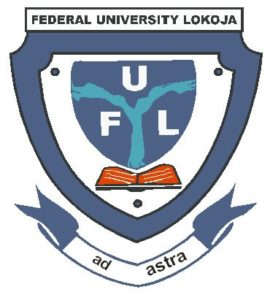 FULOKOJA Fresh Students Registration