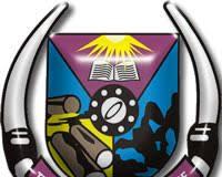 FUTA Post UTME & DE Screening Form 2020/2021